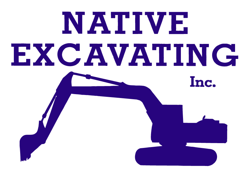 Native Excavating