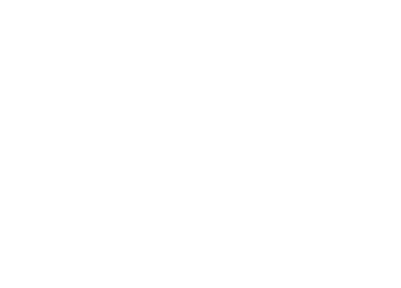 Native white logo